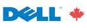 Dell Coupons and Deals - Canadian Dell Computers