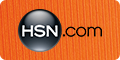 HSN Coupons and Deals