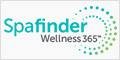 SpaFinder Coupons and Deals