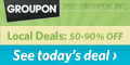 Groupon Coupons and Deals