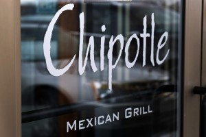 Free Chipotle Meal Deal