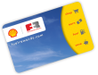 Fuel Rewards Coupons - Shell gas rewards
