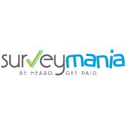 0711fea12 Take Paid Surveys Online From Home | SurveyMania.com