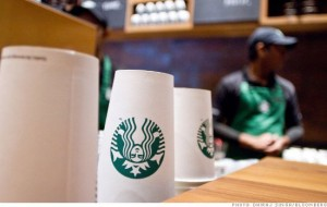 9 Starbucks Hacks To Save Money & Get Freebies