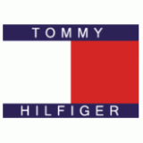 Tommy Hilfiger Kids Items Sale 20% Off + Extra 25% Off