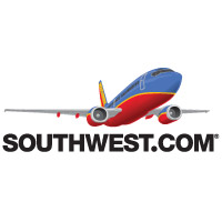 The 60 000 Point Southwest Rapid Rewards Plus Credit Card Was Live For A Limited Time And Beats 50 Deal That To E Go This