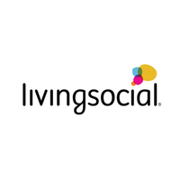 Living Social Coupons