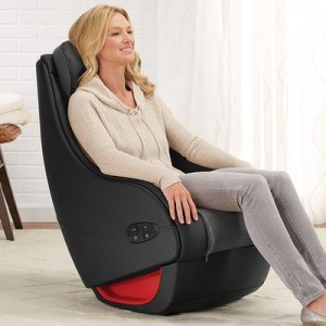 Brookstone Coupons - Massage Chairs