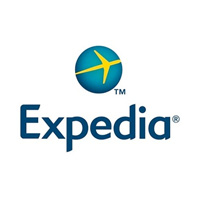 Expedia Coupons & Promo Codes 2019 - $100 Off to $200 Off