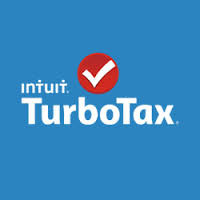 Turbotax Coupons