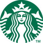 Starbucks Coupons and Deals