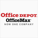 Office Depot Coupons and Deals