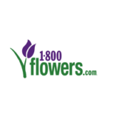 Free Shipping & No Service Charge ($14.99 Savings) at 1 800 Flowers