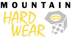 Mountain Hardwear Coupons - Logo
