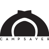 CampSaver Coupons and Deals
