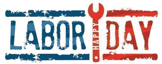 Labor Day Coupons & Deals