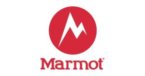 Marmot Coupons, Codes and Deals