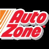 https://www.autozone.com/