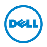 Dell Coupons and Deals - U.S. Dell Computer