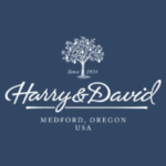 Harry and David Coupons and Promo Codes
