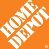 Home Depot Coupons and Deals
