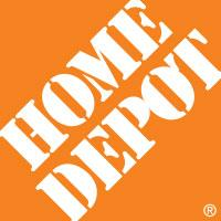 10 Off Home Depot Coupons Promo Codes Deals For 2020