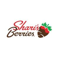Sharies Berries Coupons