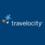 Travelocity Coupons and Promo Codes