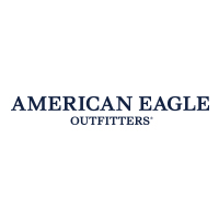american eagle promo code free 2 day shipping