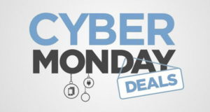 Cyber Monday Coupons and Sales Ads
