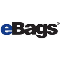 Free Shipping on $25 + Double eBags Rewards Points with eBags Coupon CodeFree Shipping on $25 + Double eBags Rewards Points with eBags Coupon Code
