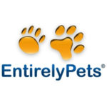 EntirelyPets Coupons and Deals