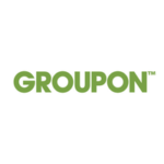 Groupon Coupons and Promo Codes
