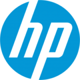 HP Coupons and Deals - U.S. HP Computers