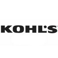 photograph regarding Petco Printable Coupon $10 Off $50 called Kohls Discount coupons Promo Codes - At present $10 Off $25 Coupon Code