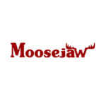 Moosejaw Coupons and Promo Codes
