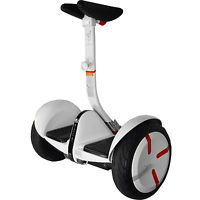Segway MiniPRO Coupons