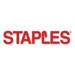 Staples Coupons and Codes