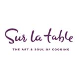 Sur La Table Coupons and Deals