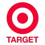 Target.com Coupons and Deals