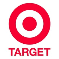 10 Off Target Coupons Coupon Codes Deals Hand Picked Coupons