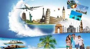 Travel Coupons & Promo Codes