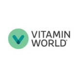 Vitamin World Coupons and Deals