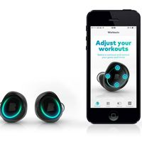 Bragi the Dash Coupons