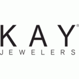 Kay Jewelers Coupons and Deals
