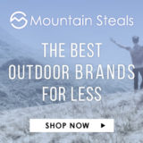 Mountain Steals Coupons and Deals