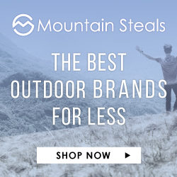 829a073aeff Mountain Steals Coupons   Codes