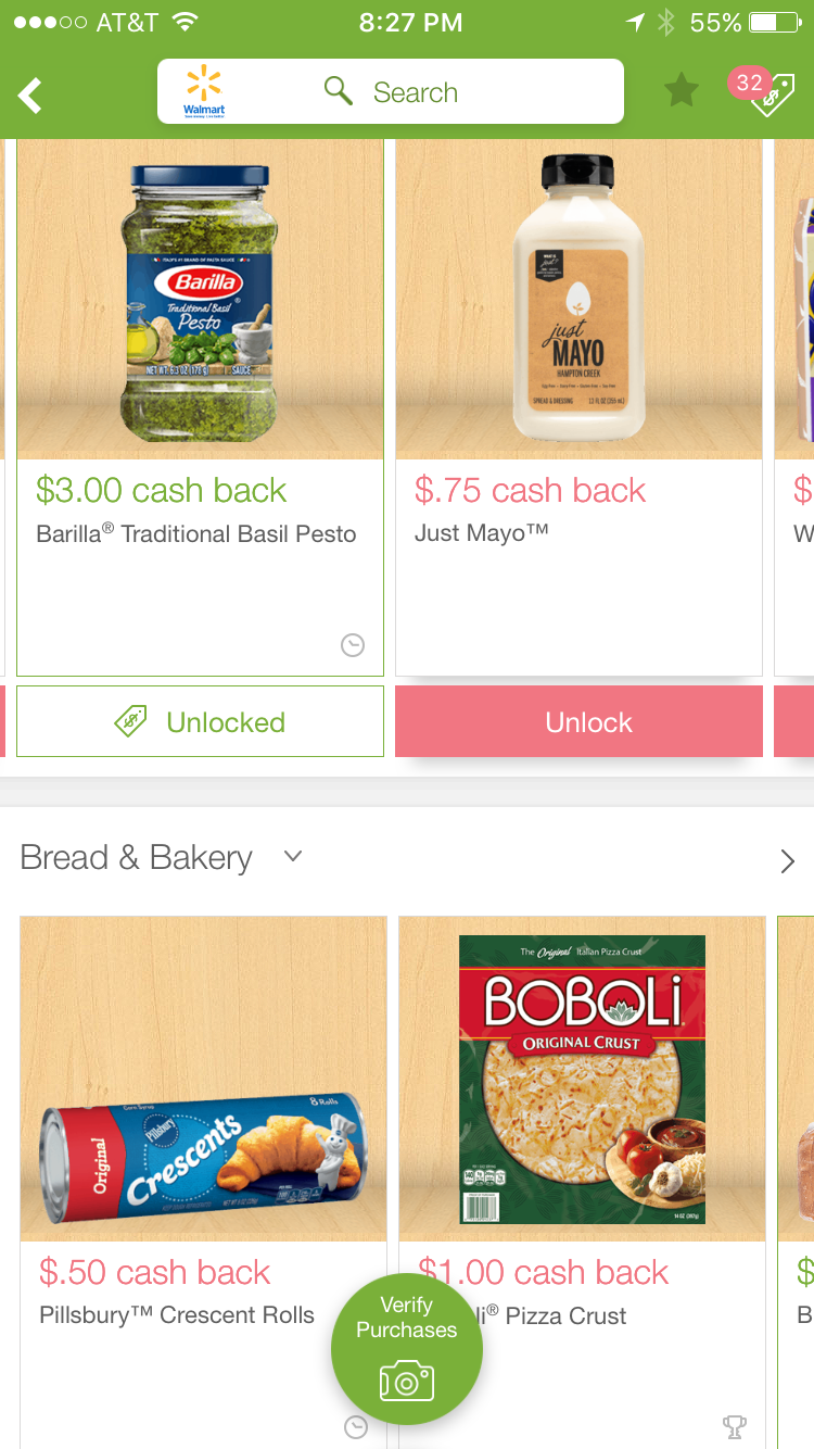 Best Coupon Apps for Groceries & Local Stores