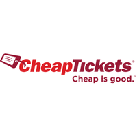 Cheap Tickets Coupons Promo Codes 2018