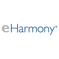 Join eHarmony for 50% Off + Free $26 Fandango CouponJoin eHarmony for 50% Off + Free $26 Fandango Coupon